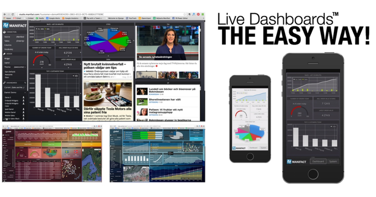 live-dashboards-4